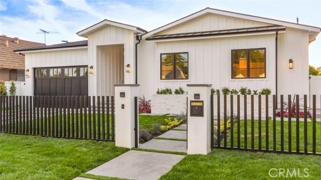 5011 Stern Avenue, Sherman Oaks, CA 91423