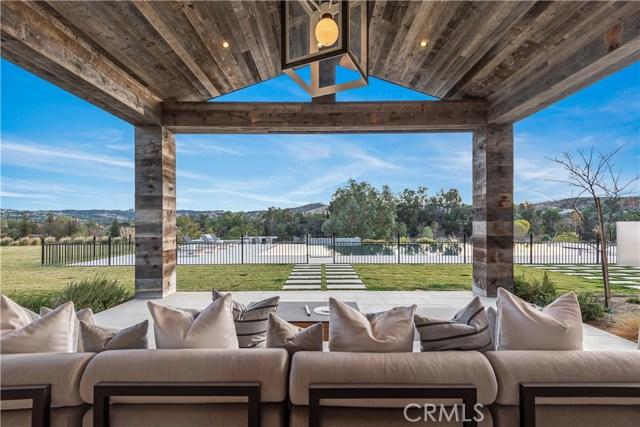Image 28 of 5521 Paradise Valley Rd, Hidden Hills, CA 91302