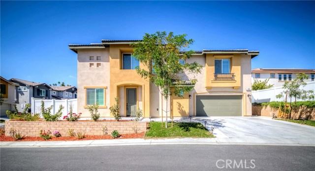 153 Arborwood Street, Fillmore, CA 93015