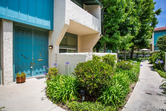 4900 Mcconnell Avenue, Los Angeles, CA 90066