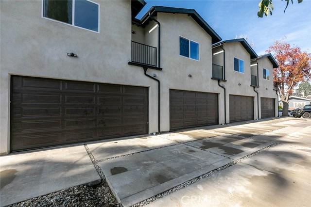 13612 Leadwell Street, Van Nuys, CA 91405