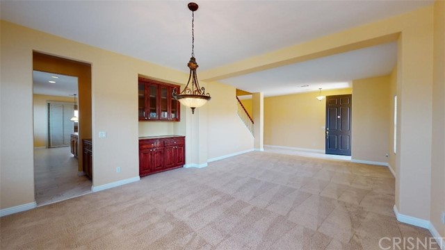 34557 Desert Rd, Acton, CA 93510 Photo 47