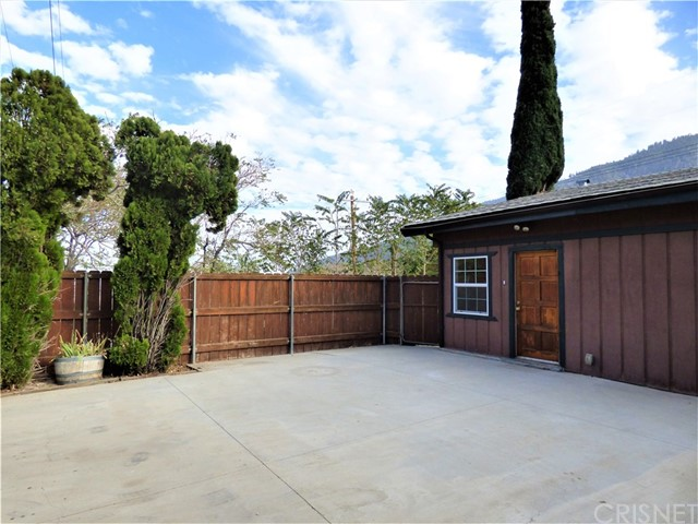 4336 Alcot, Frazier Park, CA 93225 Photo 23