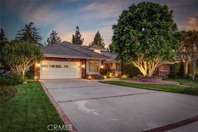 19236 Stare Street, Northridge, CA 91324