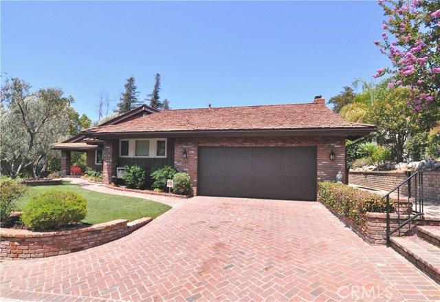 15615 Royal Woods Place, Sherman Oaks, CA 91403