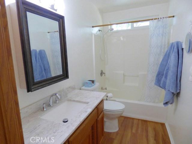 3833 Mt Pinos Wy, Frazier Park, CA 93225 Photo 7