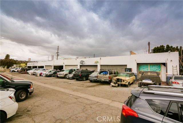 12354 San Fernando Road, Sylmar, CA 91342