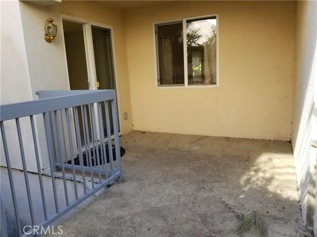 1213 Del Rey Av, Pasadena, CA 91107 Photo 16