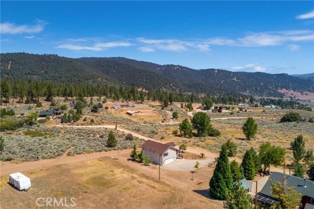 1850 Sjoberg Dr, Frazier Park, CA 93225 Photo 27