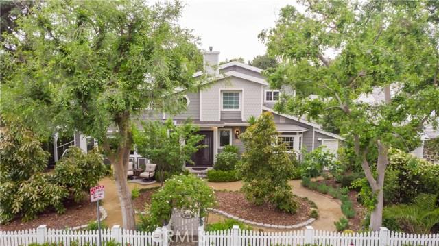 4905 Morella Avenue, Valley Village, CA 91607