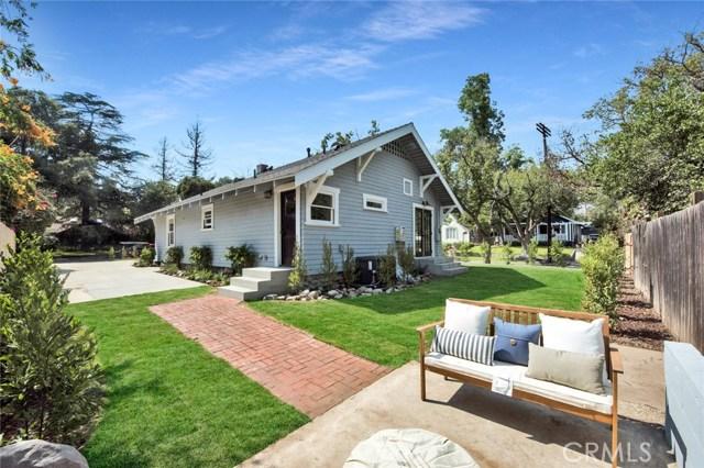 1050 N Hudson Av, Pasadena, CA 91104 Photo 34