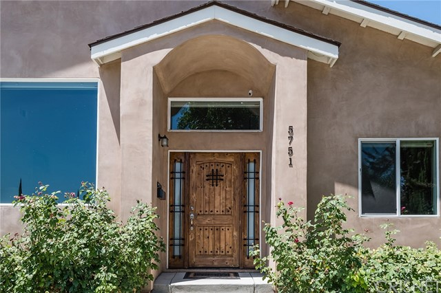 5751 Zelzah Avenue, Encino, CA 91316