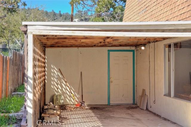 2915 Johnson Rd, Frazier Park, CA 93243 Photo 21