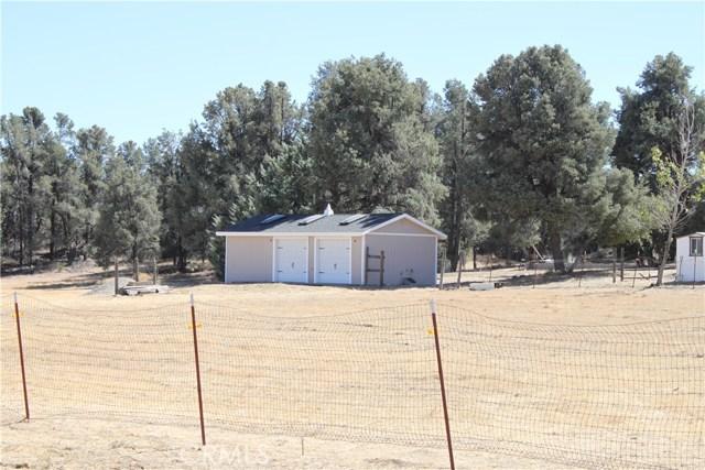 13224 Boy Scout Camp Rd, Frazier Park, CA 93225 Photo 12