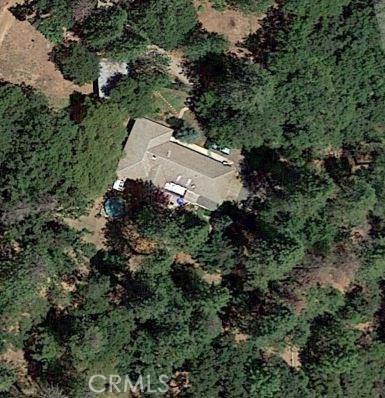 11424 Worden Rd, Mokelumne Hill, CA 95245 Photo