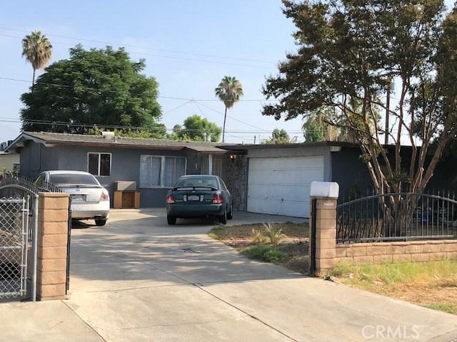 16189 E Edna Place, Covina, CA 91722
