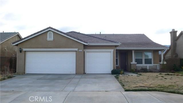 6654 W Avenue L4, Lancaster, CA 93536