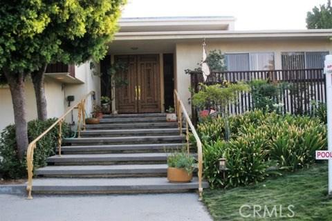 23748 Crosson Drive, Woodland Hills, CA 91367