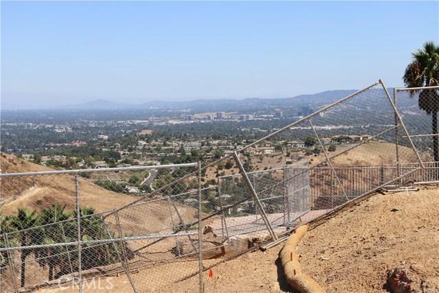 154 Dapplegray Road, Bell Canyon, CA 91307