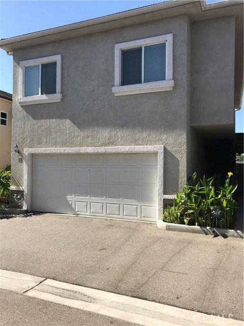 20300 Vanowen Street 29, Winnetka, CA 91306