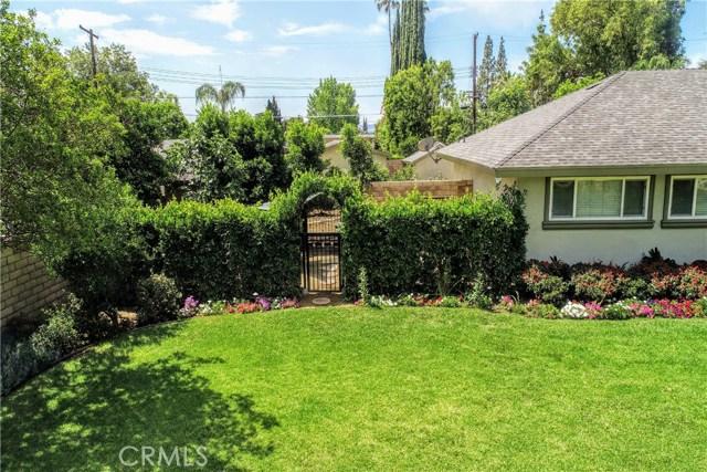 19230 Halsted Street, Northridge, CA 91324