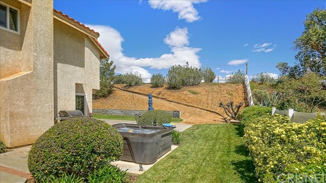 32740 Rancho Americana Pl, Acton, CA 93510 Photo 16