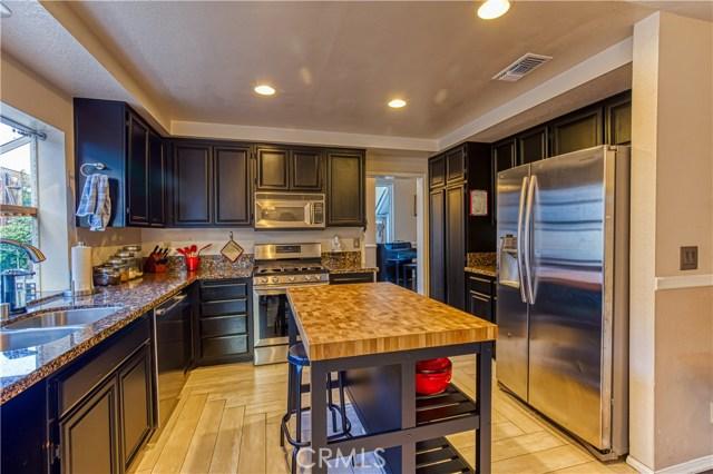 11872 Eldridge Av, Lakeview Terrace, CA 91342 Photo 11