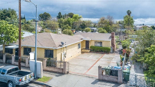14926 Polk Street, Sylmar, CA 91342