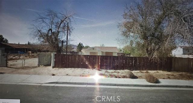 37017 45th Street E, Palmdale, CA 93552