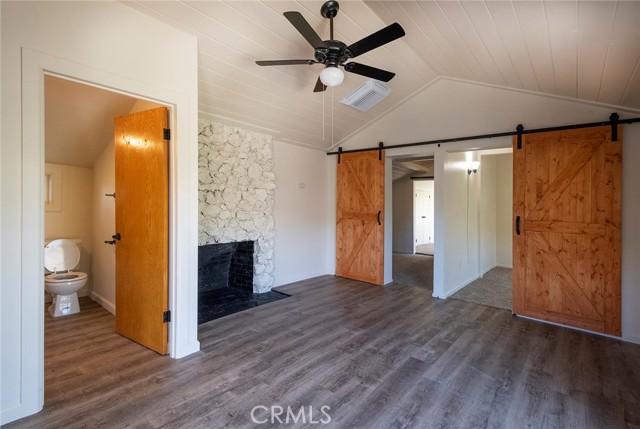 3630 Main Tr, Frazier Park, CA 93225 Photo 18