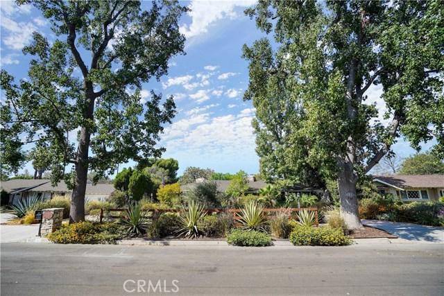8937 Oak Park Av, Sherwood Forest, CA 91325 Photo 5