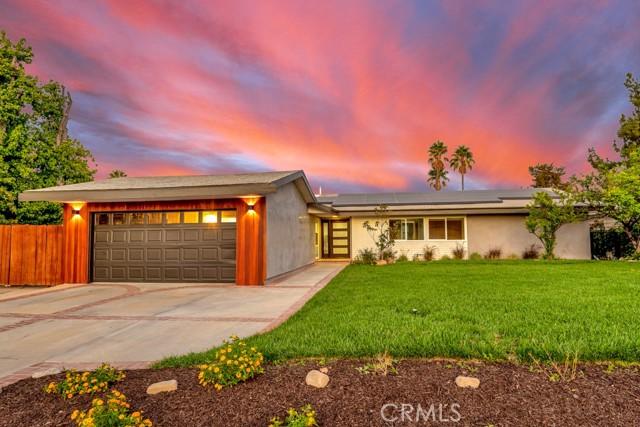 Photo of 24282 Hatteras Street, Woodland Hills, CA 91367