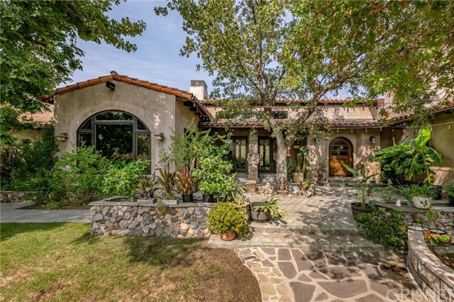 Photo of 32075 Lobo Canyon Road, Agoura Hills, CA 91301