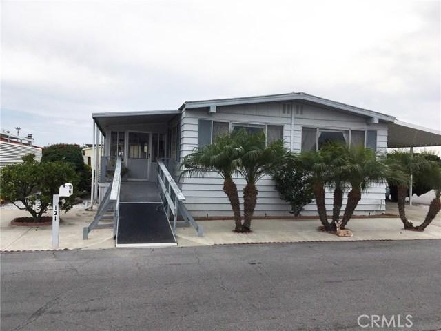 320 Ibsen Place 131, Oxnard, CA 93033
