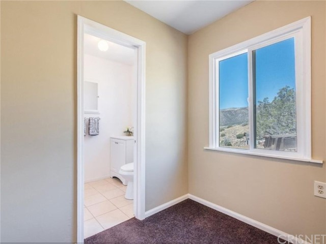 2735 Shannon Valley Rd, Acton, CA 93510 Photo 8