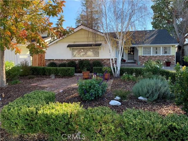 22532 Berdon Street, Woodland Hills, CA 91367