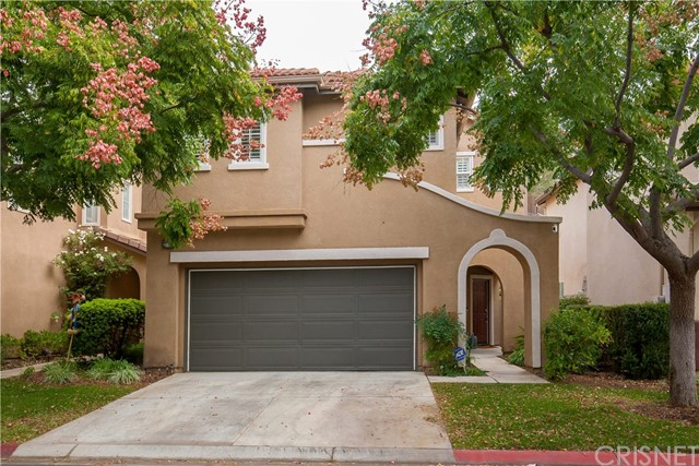 27716 Mahogany, Canyon Country, CA 91351
