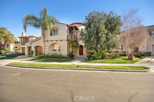 24705 Tiburon, Valencia, CA 91355