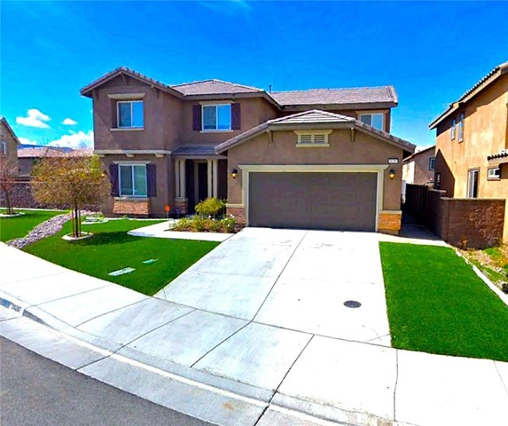 29297 Links, Lake Elsinore, CA 92530