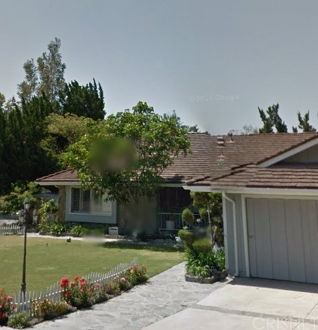 18920 Celtic Street, Porter Ranch, CA 91326