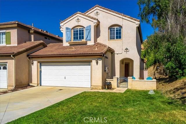 27810 Sweetwater Lane, Valencia, CA 91354