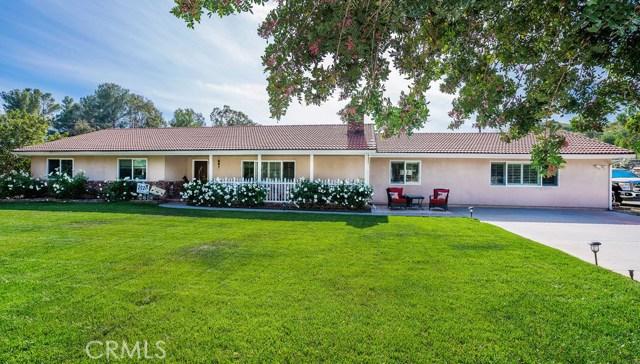 30875 Gilmour Street, Castaic, CA 91384