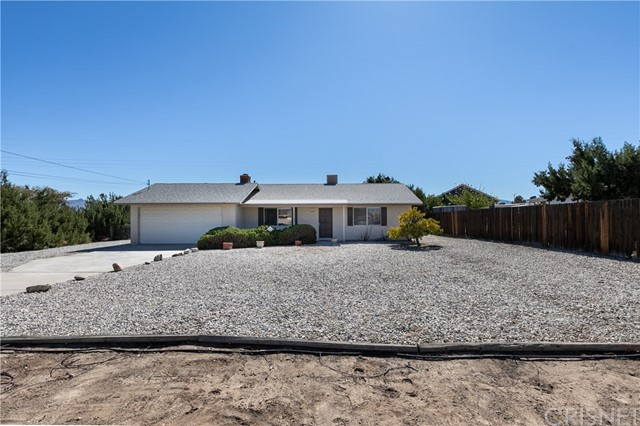 14737 Kimball St, Hesperia, CA 92345 Photo