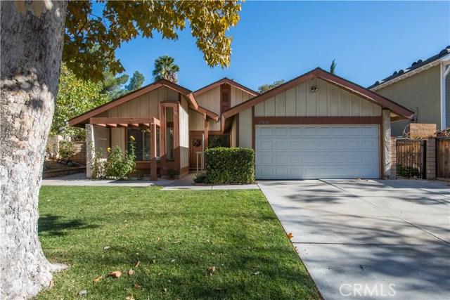 27850 Sycamore Creek Drive, Valencia, CA 91354