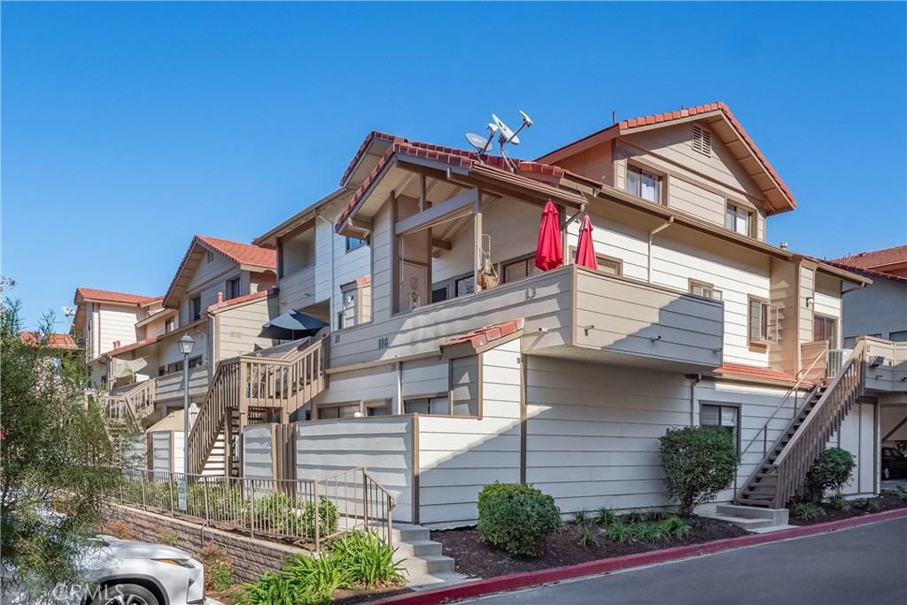 Photo of 116 MAEGAN Place #4, Thousand Oaks, CA 91362
