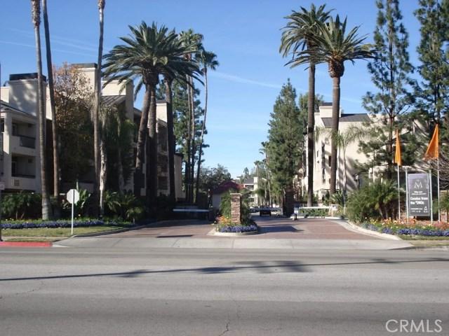 5510 Owensmouth Avenue 119, Woodland Hills, CA 91367