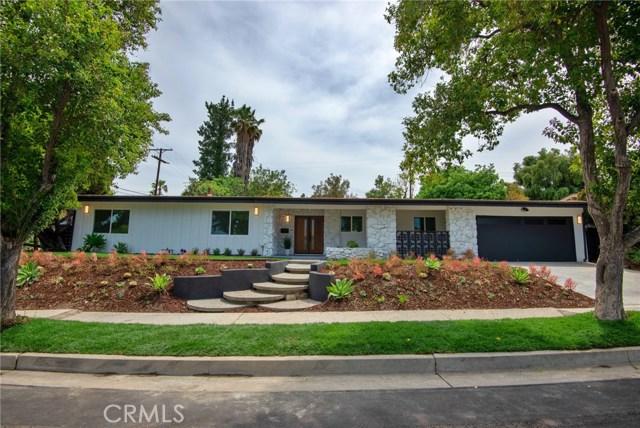 24200 Aetna Street, Woodland Hills, CA 91367