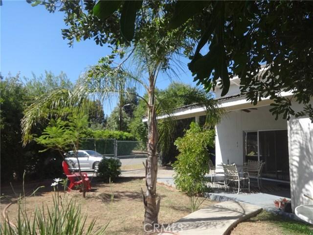 17251 Gresham Street, Northridge, CA 91325