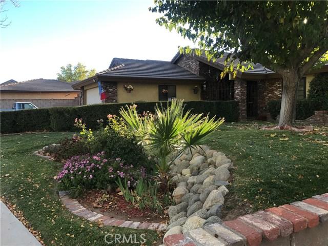 44851 Lorimer Avenue, Lancaster, CA 93534