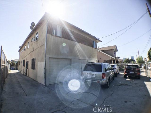356 E Edgeware Road, Los Angeles, CA 90026